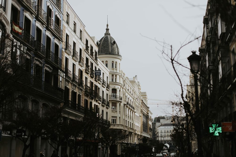 que-hacer-madrid